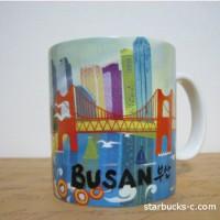 Busan mug(釜山(プサン)マグ)