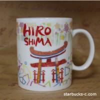 hiroshima003_001
