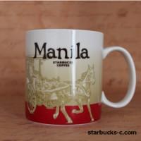 manira001_001