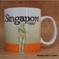 singapore004_001