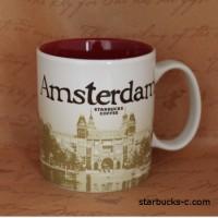 amsterdam002_001