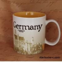 germany001_001