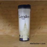 londont001_001