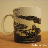 Ensenada mug(エンセナダマグ)