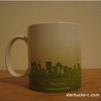 Montréal mug(モントリオールマグ)