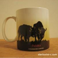 Poland mug(ポーランドマグ)