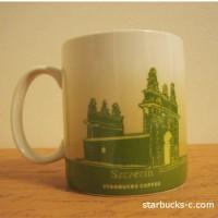 Szczecin mug(シチェチンマグ)