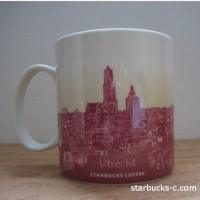 Utrecht mug(ユトレヒトマグ)