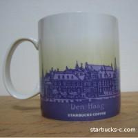 Den Haag mug(デンハーグマグ)