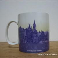 Gent mug(ゲントマグ)