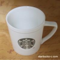 Logo mug(ロゴマグ)