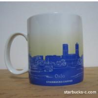 Oslo mug(オスロマグ)