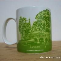 Leiden mug(ライデンマグ)