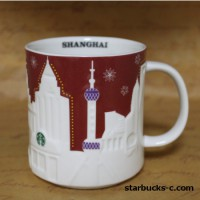 shanghai001_001