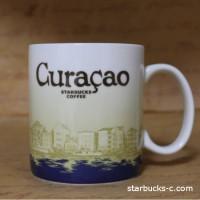 curacao001_001