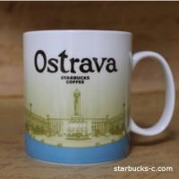 ostrava001_001