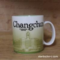 changchun001_001