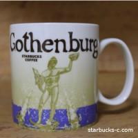 gothenburg001_001