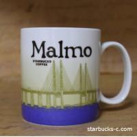 malmo001_001