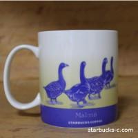 Malmo mug(マルメマグ)