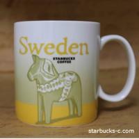 sweden001_001