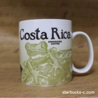 costa_rica001_001