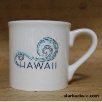 hawaii001