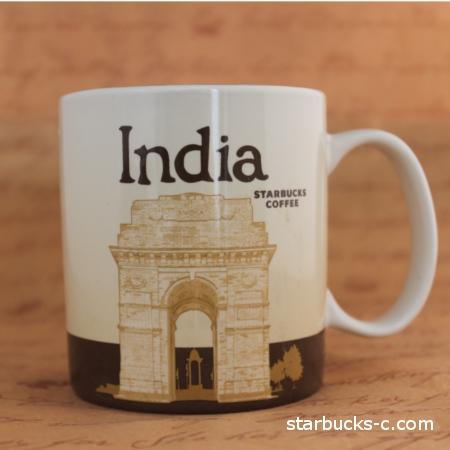 India mug(インドマグ)