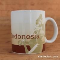 indonesia001_001
