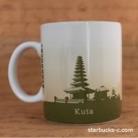 Kuta mug(クタマグ)