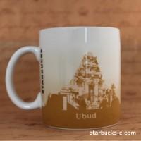 Ubud mug(ウブドマグ)