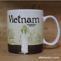 vietnam001_001