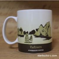 Vietnam mug(ベトナムマグ)