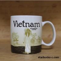 vietnam002_001