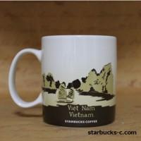 vietnam002_002