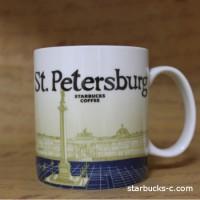 st.petersburg001_001
