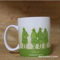 Cusco mug(クスコマグ)