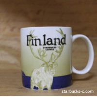 finland001_001
