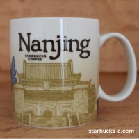 naning001_001