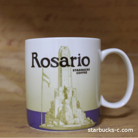 Rosario mug(ロサリオマグ)