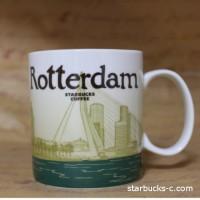 rotterdam001_001