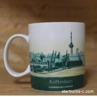 Rotterdam mug(ロッテルダムマグ)