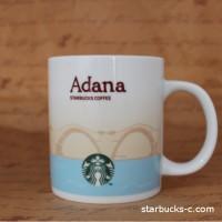 adana002_001