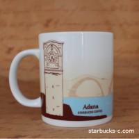 Adana mug(アダナマグ)