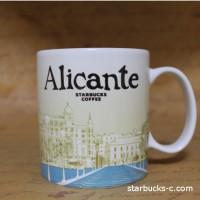 alicante001_001