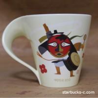 Korea mug(韓国マグ)