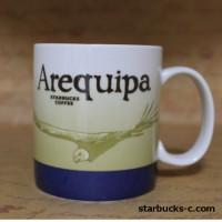 arequipa001_001