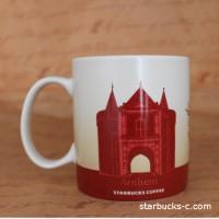 Arnhem mug(アーネムマグ)