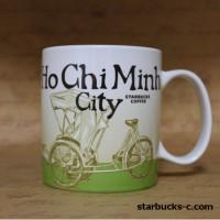 ho_chi_minh_city001_001