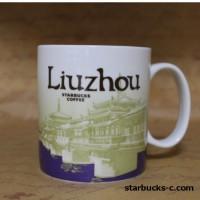 liuzhou001_001